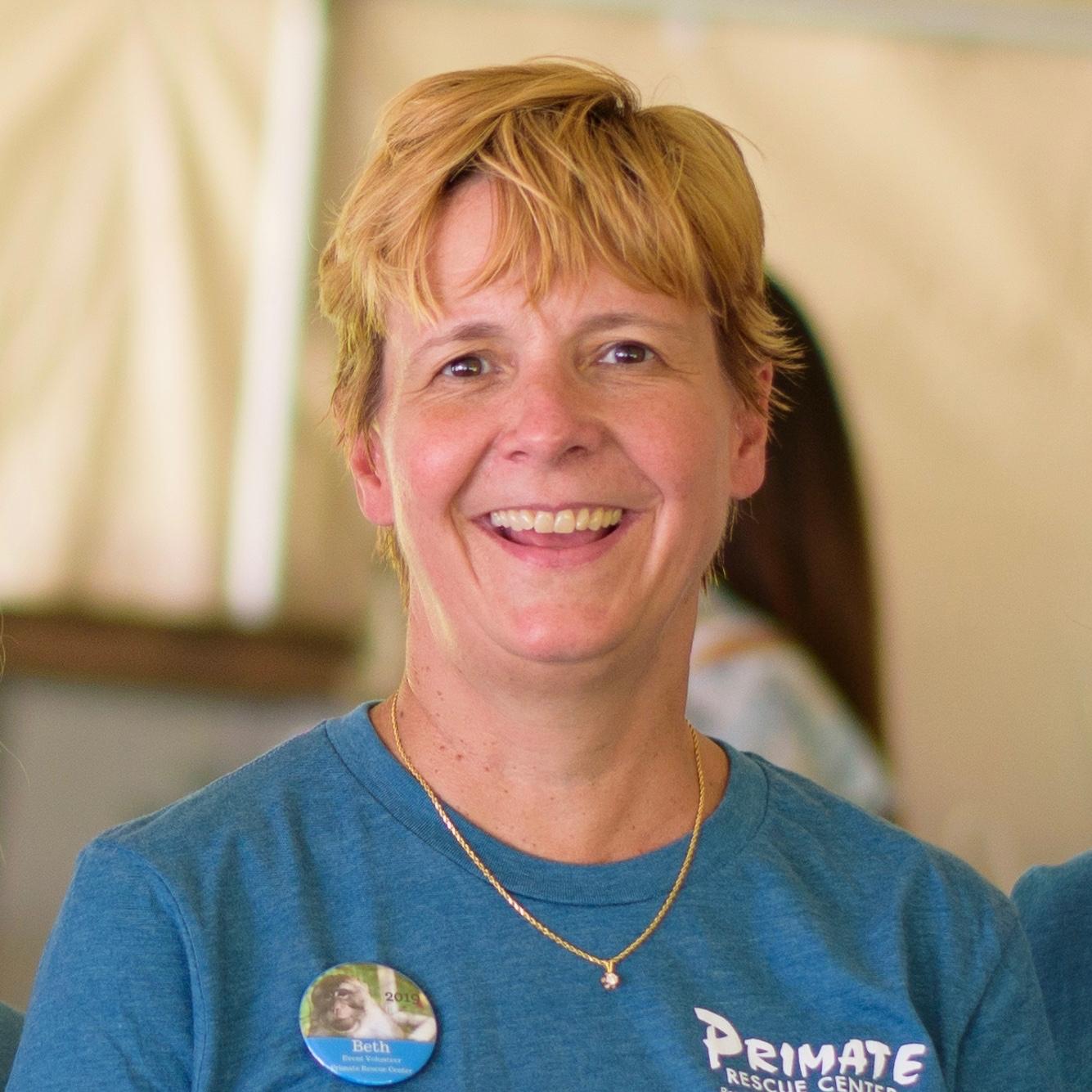 Beth Goldenberg