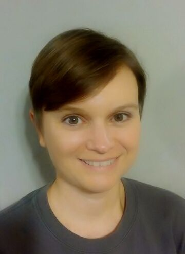 Elissa Keicher