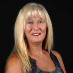 Cheryl Parson